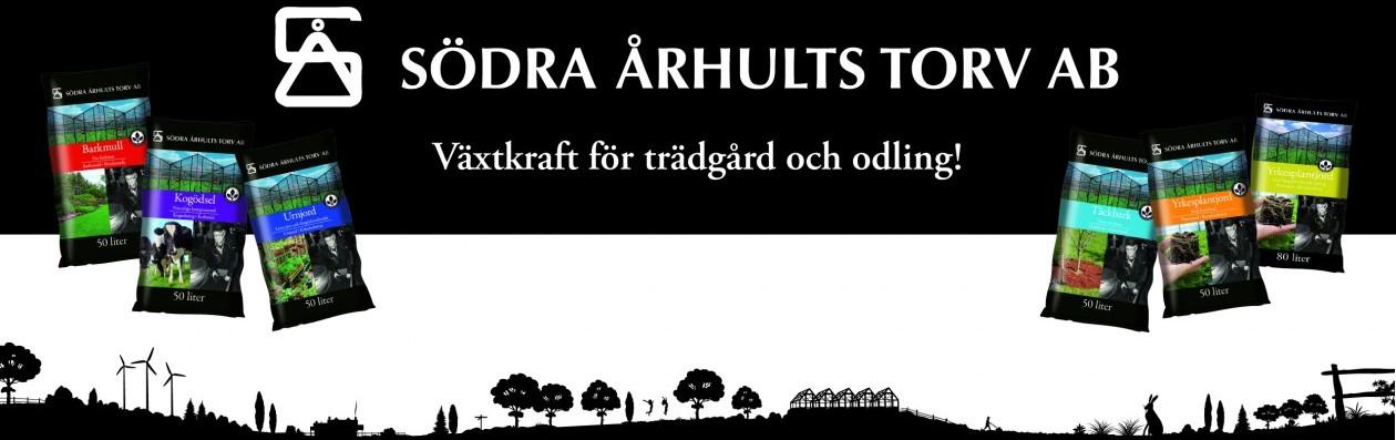 Södra Århults Torv AB
