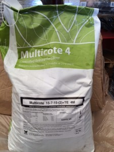 Multicote, 25 kg / 300 gr