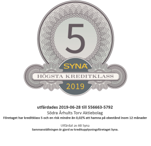 syna2019